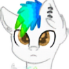 EmrysTheCelticPrick's avatar