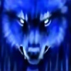 Emryswolf's avatar