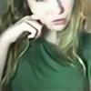 ems071698's avatar