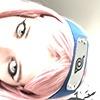 EmsCherryBlossoms's avatar