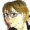 emseepemsee's avatar