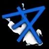 EmsemStock's avatar