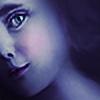 emsen's avatar