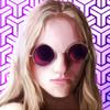 EmSheshan's avatar