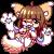 EMSl's avatar