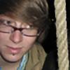 eMslash's avatar
