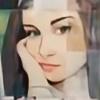 EmSok's avatar