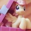 emsugly's avatar