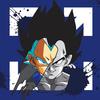 Emt97624's avatar