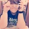 Emtan2110's avatar