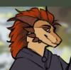 Emthedragoneye's avatar