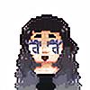 emtries's avatar