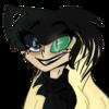 Emu-Moon's avatar