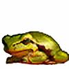 emu2's avatar