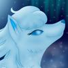 emu34b's avatar