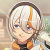 emubi's avatar
