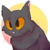 EmuCat's avatar