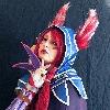 EmuCraft's avatar