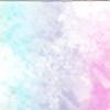 emuiLat's avatar