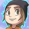 emukcs's avatar
