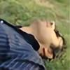 emukhan's avatar
