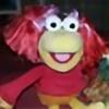 emukitty's avatar