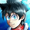 Emuleel-Arts's avatar