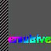 emulsive's avatar