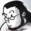 EMumford's avatar
