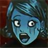 emummy's avatar