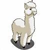 emunaama's avatar