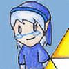 Emunator's avatar