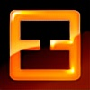 Emunem's avatar