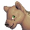 emurakawa's avatar