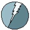 Emurelle's avatar