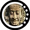 Emusemig's avatar