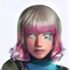 EmuSherEt's avatar