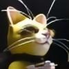 Emushi's avatar