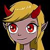 EmusnoctiripS's avatar