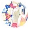 emutaro's avatar