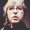 emute777's avatar