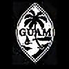 emuube's avatar