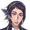 emuyh's avatar