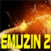 Emuzin2's avatar