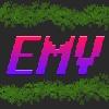 Emv2005's avatar