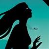 Emvee-es's avatar