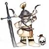 Emvee77's avatar