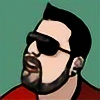 EmVeeBee's avatar