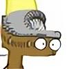 EMWATCHINGUPLZ's avatar