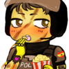 emwhyt's avatar